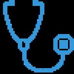 icons8-stethoscope-50